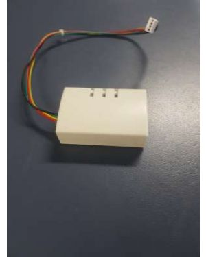 Bosch Direct Link Adapter for Solution 2000 / 3000