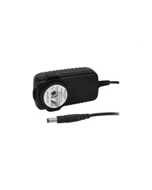 Aiphone 6V DC Power Supply to suit C-123, AT-406 & LEM , AMS66