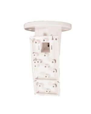 Bracket Ceiling Mount Universal