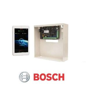 "Bosch Solution 2000 Alarm 7 ""Touch Screen Upgrade Kit"