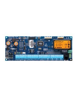 Bosch Solution 6000 PCB Board
