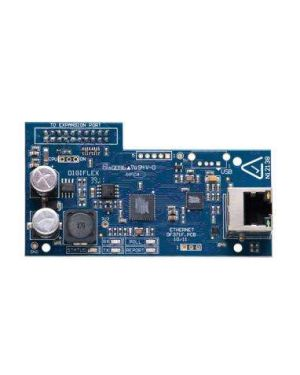 Bosch Solution Conettix IP Ethernet Module CM751B to Suit Solution 6000