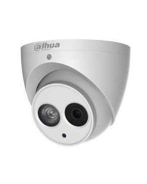 Dahua 8MP Eyeball Camera  (Turret) 2.8mm lens, DH-IPC-HDW4831EM-ASE