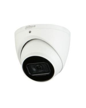 Dahua 5MP Eyeball Camera, DH-IPC-HDW2531EMP-AS-0280B-S2