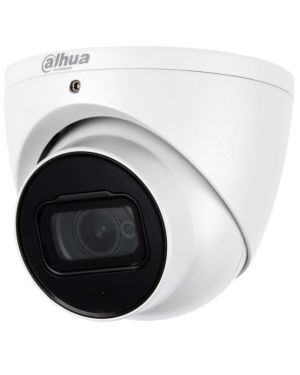 Dahua 5MP Starlight HDCVI IR Eyeball Camera, HAC-HDW2501TP-A-0360B