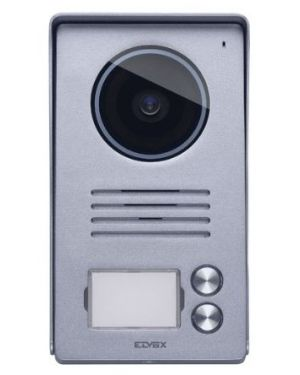 Elvox Video Intercom Door Station, 40920.P1