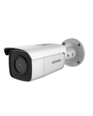 Hikvision 8MP Outdoor Bullet Camera Powered by Darkfighter, 2.8mm lens