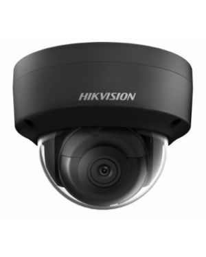 Hikvision 8MP Shadow Series Outdoor Dome 2.8mm lens, HIK-2CD2185-2BLK