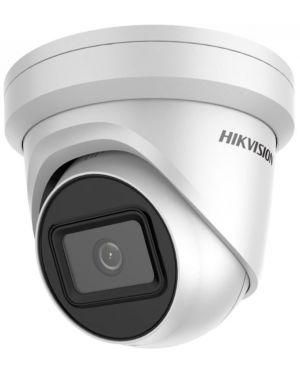 Hikvision 8MP Outdoor Turret Camera 2.8 mm lens
