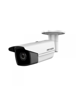 Hikvision 6MP Bullet Camera Outdoor