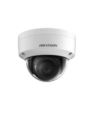 Hikvision 6MP Darkfighter Dome Camera 2.8 mm, HIK-2CD2165G0-I2