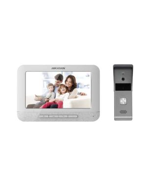 Hikvision Indoor Monitor, DS-KH2220