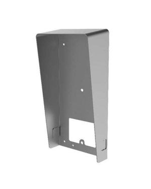 Hikvision Protective Shield for Intercom Door Station, DS-KABV6113-RS