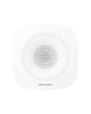Hikvision Wireless Panic Button, DS-PDEB2-EG2-WB
