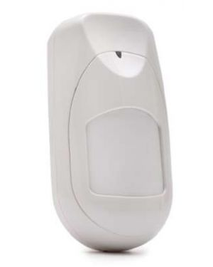 Risco Wireless iWAVE™ PIR Detector, Pet friendly