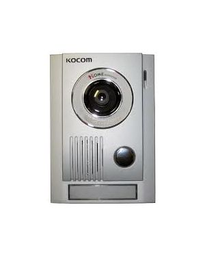 Kocom Door Station 4 wire KC-MC30