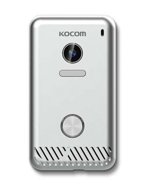 Kocom Door Station 4 Wire