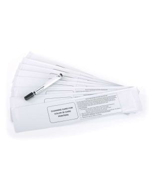 Magicard Cleaning Card Kit