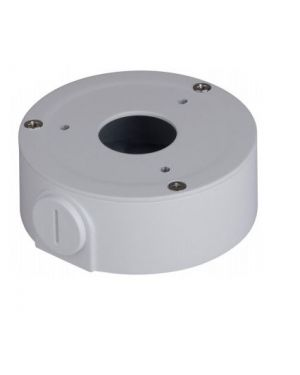 Dahua Water-proof Junction Box