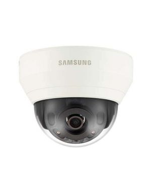 Samsung IP Camera 4 Megapixels, CT-QND-7080R