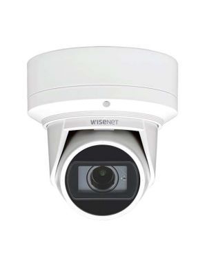 Samsung 5MP Flateye Camera CT-QNE-8011R
