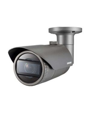 Samsung 4MP Bullet Camera CT-QNO-7010R