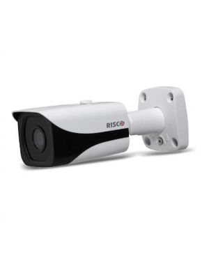 Risco Bullet Camera 2MP, RVCM52P1100A
