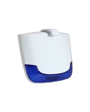Risco Outdoor Wireless Siren