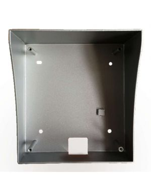 Dahau Intercom Surface Mounting Box For Door Station