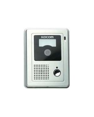 Kocom Door Station 4 wire door station KC-C60