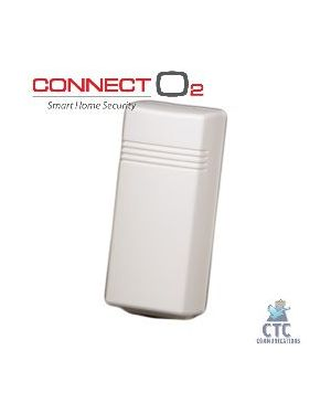Connect O2 Temperature Control