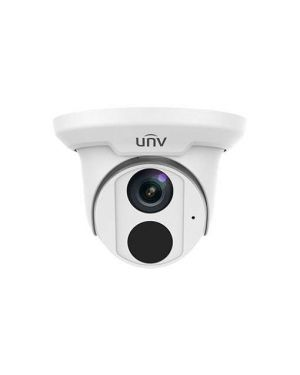 Uniview 5MP Eyeball Camera Starlight
