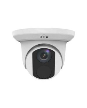 Uniview 5MP Dome Camera Fixed