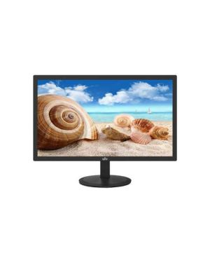 "Uniview Monitor 19"" LED HD"