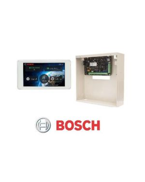 "Bosch Solution 2000 Alarm 5 ""Touch Screen Upgrade Kit"