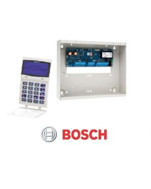 Bosch Solution 6000 Upgrade Kit