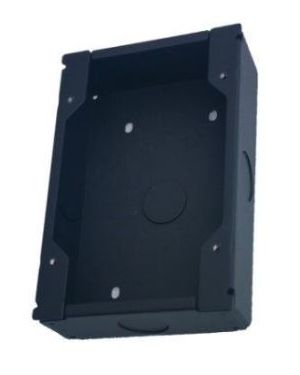 Panasonic Flush Mount bracket for VL-V554BX
