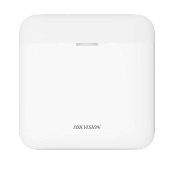 Hikvision Wireless Repeater, DS-PR1-WB