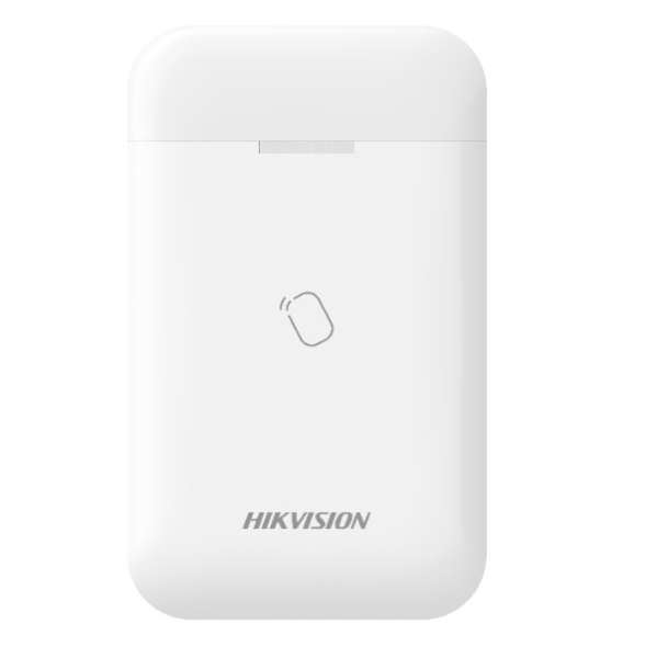 Hikvision Wireless Tag Reader, DS-PT1-WB