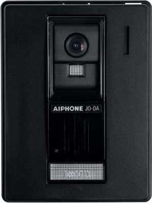 Aiphone Surface mounted Plastic Door Station