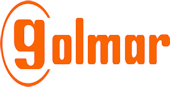 Golmar Intercom