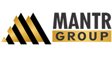 Mantr Group